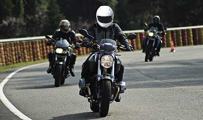 motorcycleaccidents